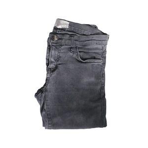 ✨Current/Elliot - Ankle Legging Washed Black sz 26